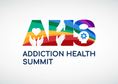 Addiction Health Summit
