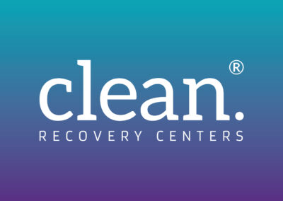 Clean Recovery Centers