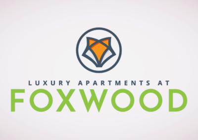 Foxwood