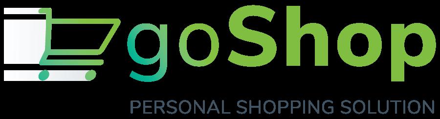 goShop-Logo