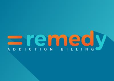 Remedy Addiction Billing